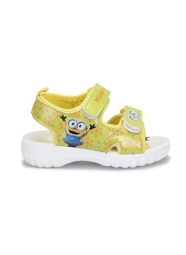 Sandalet-Minions